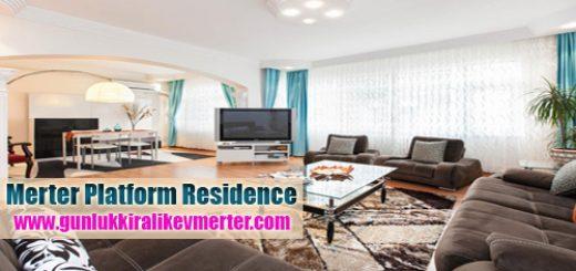 merter-platform-da-gunluk-kiralik-lux-residence-daireler-1