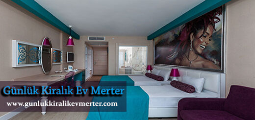 merter-de-gunluk-kiralik-1-1-suite-daireler